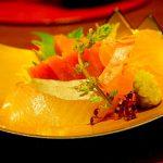 新宿レストラン,会席料理入母屋,新宿エルタワーレストラン,新宿会席料理