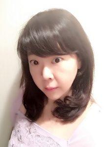 美容アドバイザー,事務サポート業務,ITサポート業務,藤田玲子,女性の稼ぐ力コンサルタント
