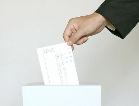 選挙,参議院選挙,東京都知事選挙