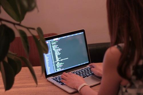 ワードプレス導入サポート.ブログサポート.女性向けITサポート