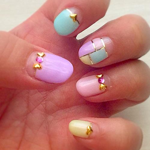 nail-20160505-1